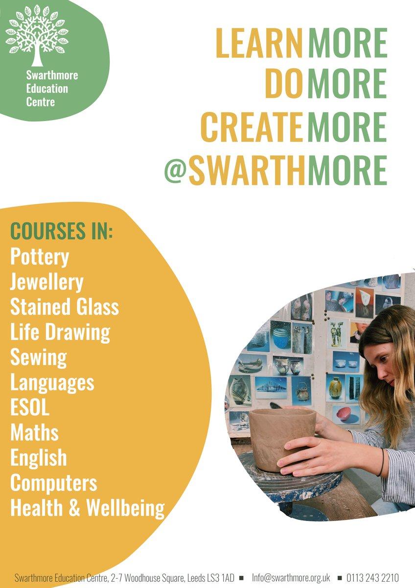 Swarthmore Courses Spring 2020.Swarthmore Leeds Swarthmoreleeds Twitter