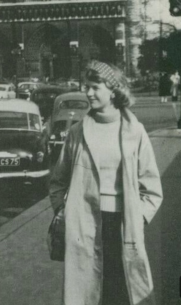 I am afraid of getting older . I am afraid of getting married . Spare me from cooking three meals a day, spare me from the relentless cage of routine and rote. I want to be free , I want , I think to be omniscient.      — Sylvia Plath  #Literature<br>http://pic.twitter.com/31GjDJv4Li