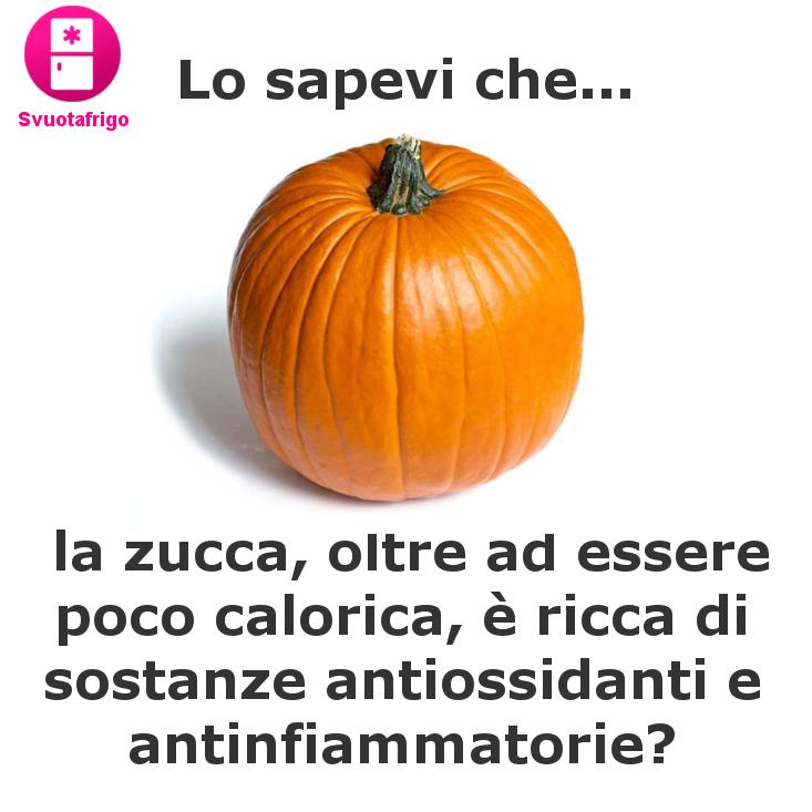 A proposito di #zucca 😊#curiosità #verdure #cibo #food #mangiare #mangiaresano #cucina #cucinare #nospreco #bastasprechi #novembre #novembre2019