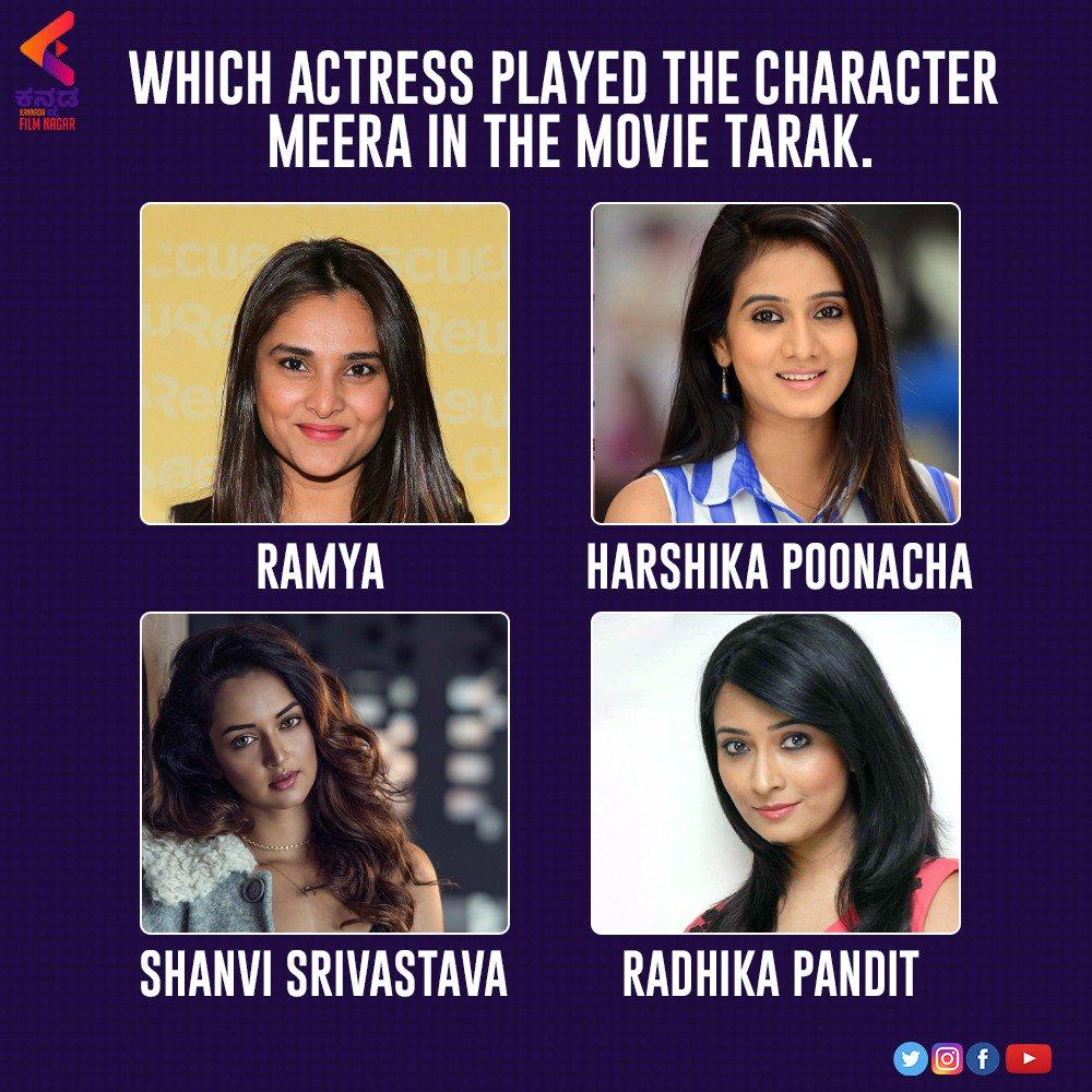 Can you guess the actress?  Follow us on: @KFNofficial   #Sandalwood #KannadaFilmNagar #LatestKannadaMovies #KannadaCelebs #KFN #Celebs #KannadaActress #KannadaCinema #Guess #Updatespic.twitter.com/ulc6anMkQa