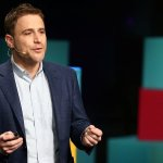 Image for the Tweet beginning: Slack is deepening its relationship