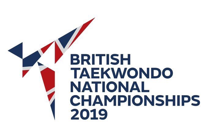 🗣| The Closing Date for the National Poomsae Championships has been extended until Sunday 17th November at 8pm ⏰ There is still time to get your entries in on TPSS🥇🥈🥉 We are looking forward to seeing you there! 🇬🇧🥋 #TaekwondoNationals2019