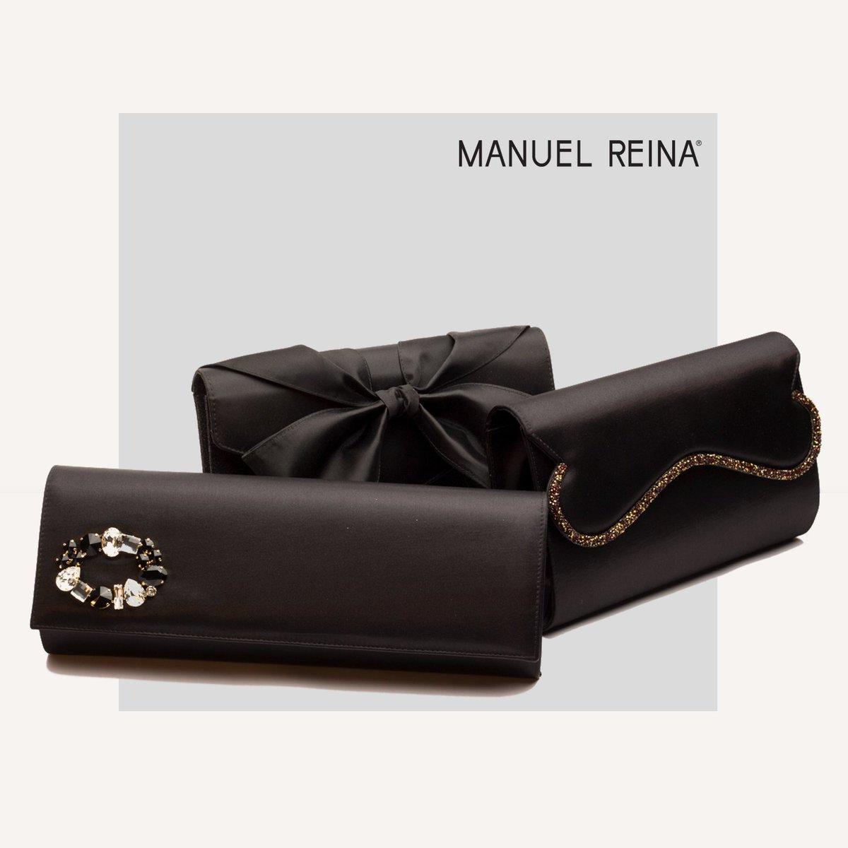 👛 Fabricados a mano artesanalmente ❤️•••#shop #bag #bags #sale #handbag #tas #กระเป #clutch #leather #backpack #hermes #fashionbag #boutique #tasmurah #store #shoponline #tasimport #shoes #online #slingbag #wallet #totebag #jualtas #leatherbag #shoulderbag #ขาย #tasbagus