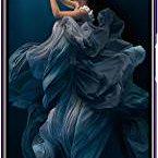 Image for the Tweet beginning: HONOR 20 Pro Dual SIM
