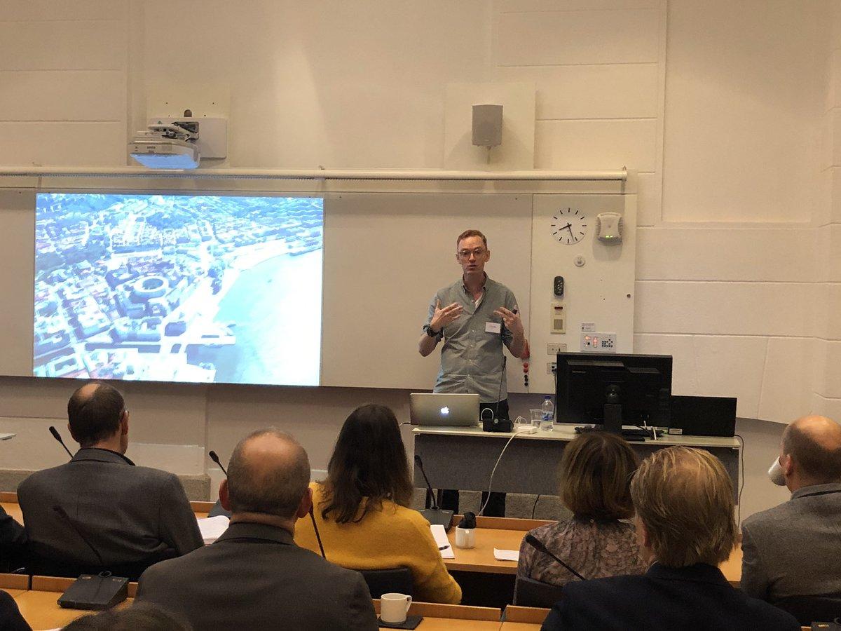När var hur? Elflygen finns redan och Anders Forslund från startupen Heart Aerospace berättar om forskningsprojektet #Elise. Men vad krävs? investeringar och en 'uppskalning'. Sverige har alla möjligheter att ta ledningen. #sålyfterelflyget