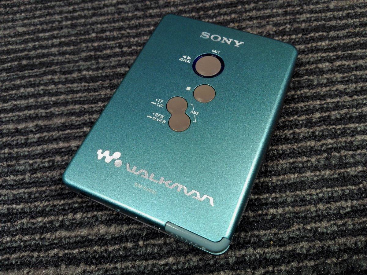 WM-EX631,WM-EX633 Walkman WM-EX621 WM-EX622 Belt for Sony WM-EX610 WM-EX615