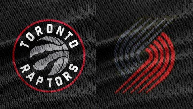 【NBA直播】2019.11.14 11:00-暴龍VS拓荒者 Toronto Raptors VS Portland Trail Blazers Links