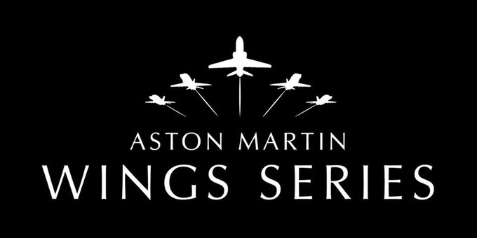 NEWS: Aston Martin Wings Series…
