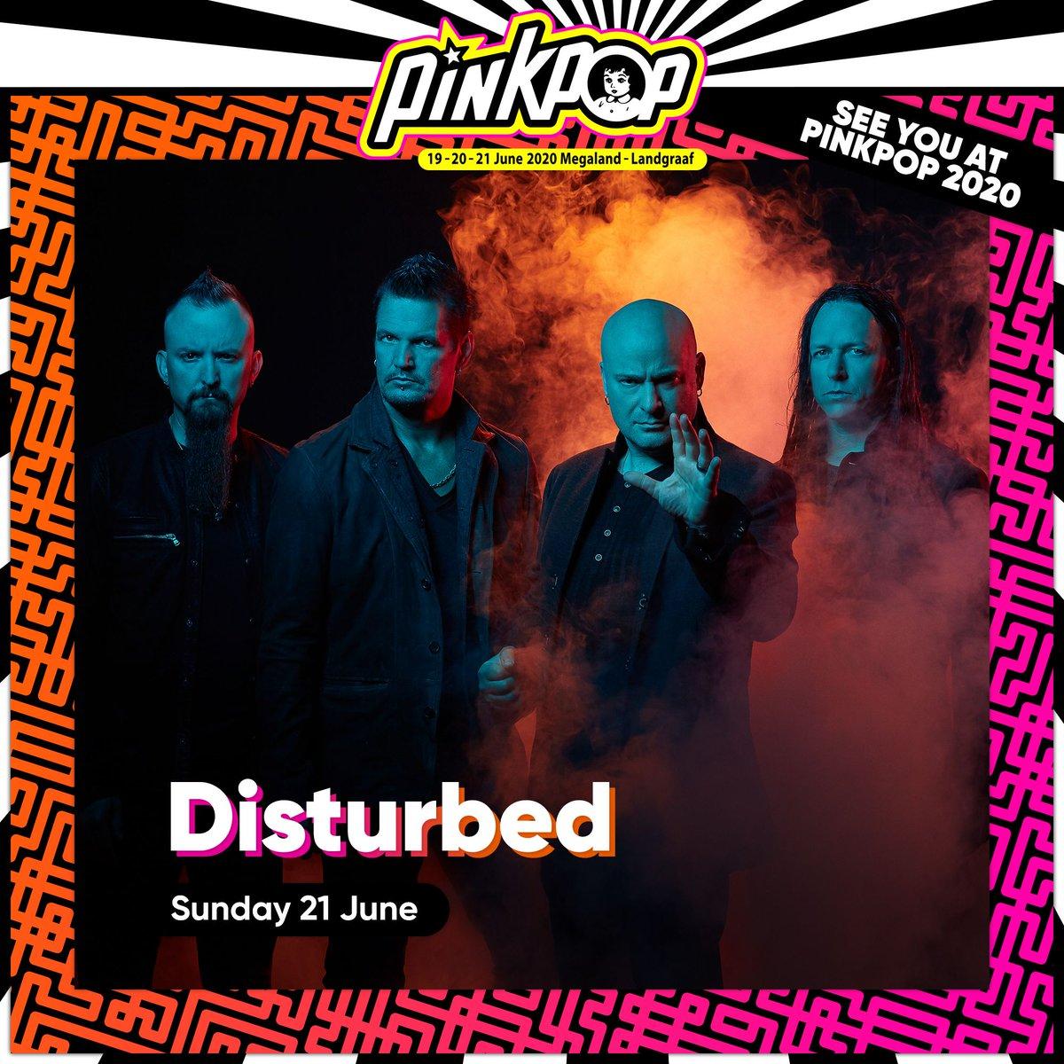 Disturbed New Album 2020.Disturbed Disturbed Twitter