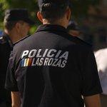 Image for the Tweet beginning: Más de 1.000 personas acuden