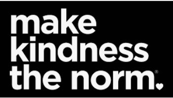 On #WorldKindnessDay I'm reflecting that I am not always kind, I am sorry. With my friends @DoWell_uk I'm trying to put this right and help everyone we work with discover you can do well and be kind. Kindness and compassion are wonderful gifts let's share them widely, always