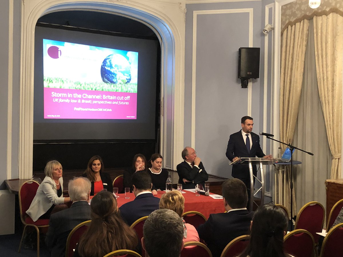 test Twitter Media - Great @LondonConsuls panel & Q&A on complex issues consuls deal with affecting international families with experts from @iFLGUK & @MyCafcass #Brexit #ChildAbduction #DomesticAbuse (& are marriages performed in embassies recognised in UK....?)Thanks to @RomaniaEmbassy for hosting! https://t.co/Y5QqrFBtqH