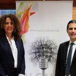 Image for the Tweet beginning: En marcha la VII edición