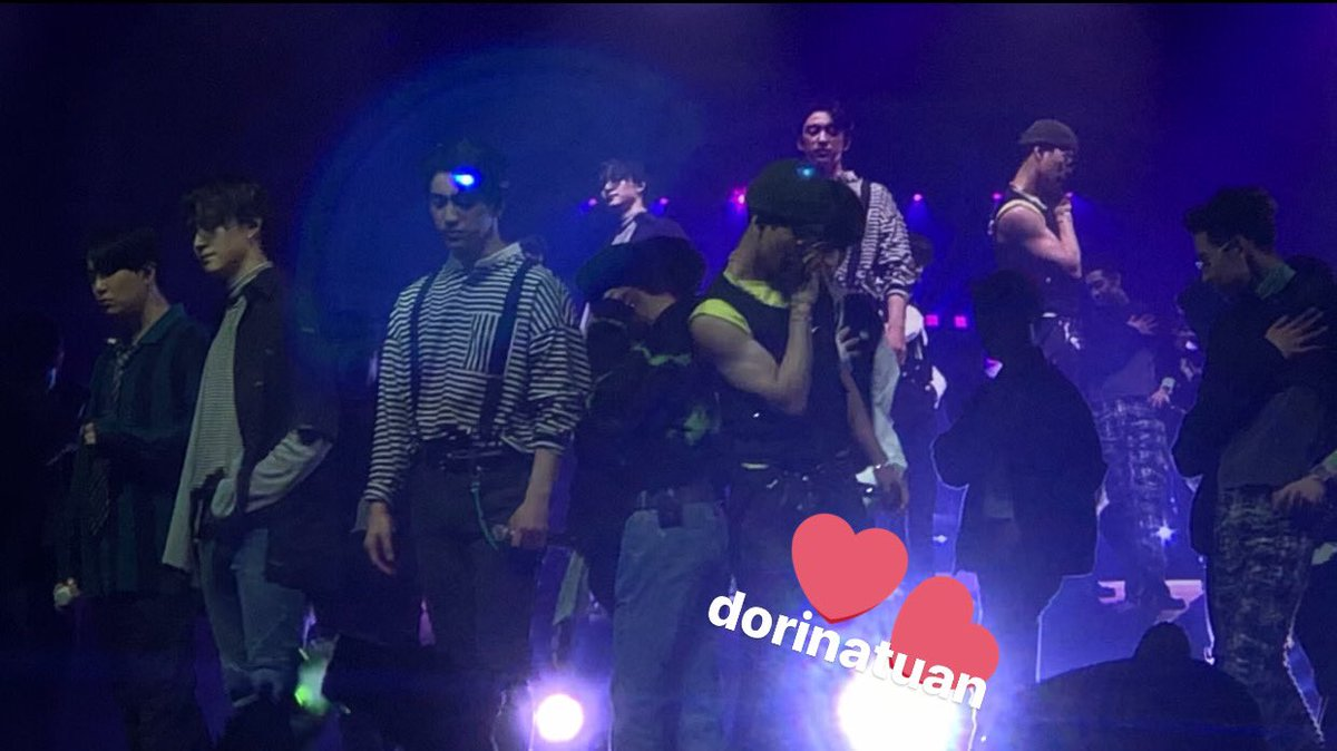 We miss you babys 1month #GOT7_KEEPSPINNING  #GOT7WORLDTOUR   #got7inberlin <br>http://pic.twitter.com/26I6FCDDHr