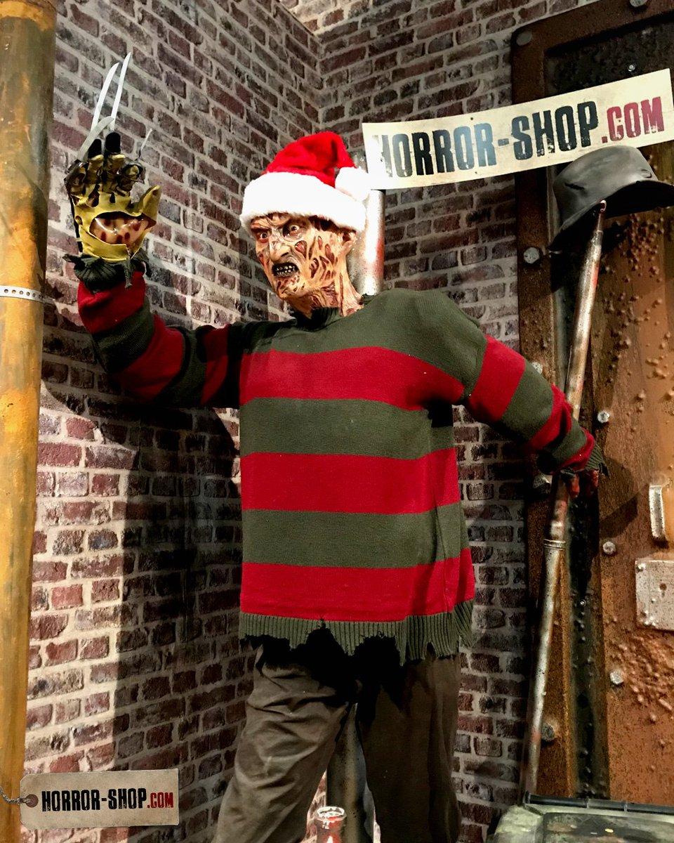 Horror Shop Com Horrorshopcom Twitter