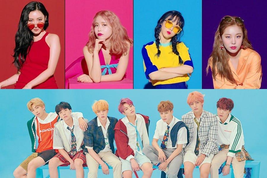 9 K-Pop Songs That Teach Us Self-Acceptance soompi.com/article/136425…