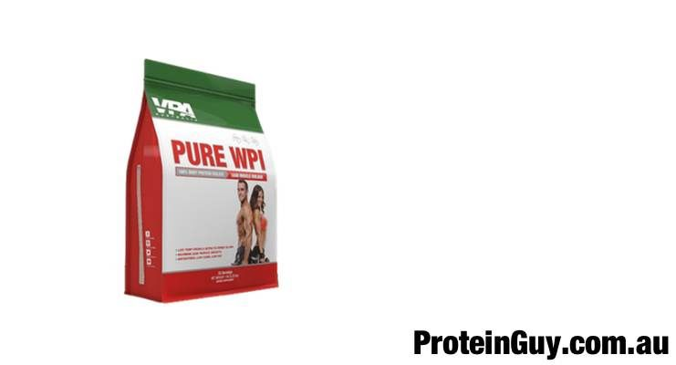 If youre looking for a great tasting and easy to mix WPI protein powder for yourself you cant really go past this one by VPA.  It comes in many different flavours too >  http://bit.ly/30mnKS6     #whey  #diet  #wpi  #vpa  #proteinpowder  #protein  #shake  #muscle  #gym