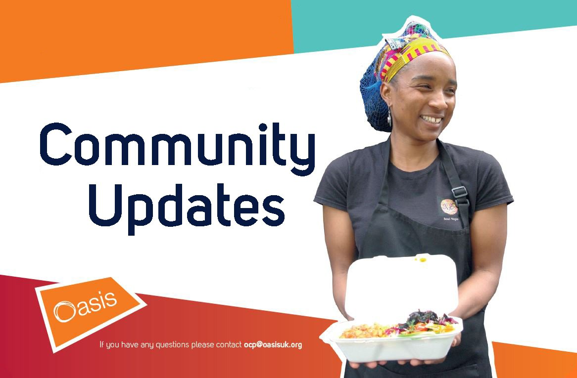 Ever wondered what some of our Hubs are getting up to? Well you can find out about some of the amazing projects happening across the country right now in our latest blog! bit.ly/2Frr84x #Hub #Community #Food #Health #Empower #Equip