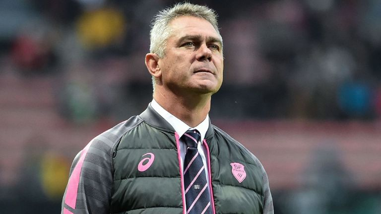test Twitter Media - 🇫🇷 Heyneke Meyer has resigned as Stade Francais' head coach with immediate effect.  👉 https://t.co/LKqH9PeKjk https://t.co/7mqVi9pZxY