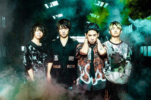 @livedoornews's photo on Taka