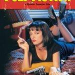 Image for the Tweet beginning: Pulp Fiction HD digital movie