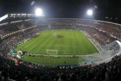 A Palermo c'è la Nazionale di calcio, il Barbera verso il tutto esaurito - https://t.co/K5Mw1kgeqT #blogsicilianotizie