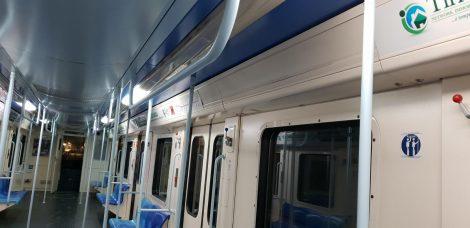"""Campagna pubblicitaria offensiva sui """"nonnetti"""", rimossi panelli da metro Catania - https://t.co/5wtOB4eQjq #blogsicilianotizie"""