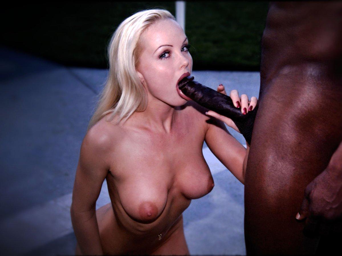 Silvia saint with cock pornstar