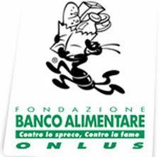 I vent'anni del Banco Alimentare della Sicilia Occidentale, manifestazione alla Missione Speranza e Carità - https://t.co/VY21vcT1HQ #blogsicilianotizie
