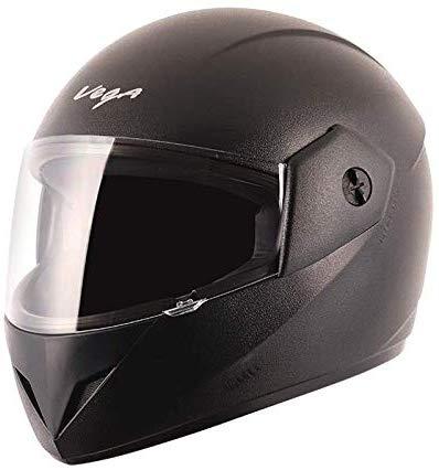 Vega Cliff CLF-LK-M Full Face Helmet Deal Price: ₹909 Hurry Now - https://amzn.to/33JPqTF  #bikehelmet #bike #helmet #z #garmin #indiana #indianabike #sporttozdrowie #cityride #bicyclovepic.twitter.com/HhwJNcT662