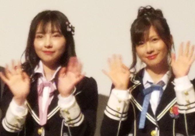 愛梨 卒業 コンサート 谷川 NMB48 谷川愛梨が卒業を発表。NMB48の2019年の卒業発表者は15人に