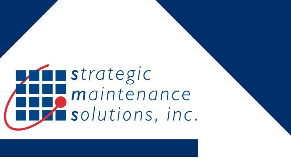 #MaineMaritime is hosting Strategic Maintenance Solutions (SMS) on campus for a company presentation on November 14! Students who are interested in attending are welcome to join us at 4pm in the Alfond Student Center's 1954 room. #WeAreMariners #CareerServices #CompanyVisit pic.twitter.com/W2u8UsjJzF