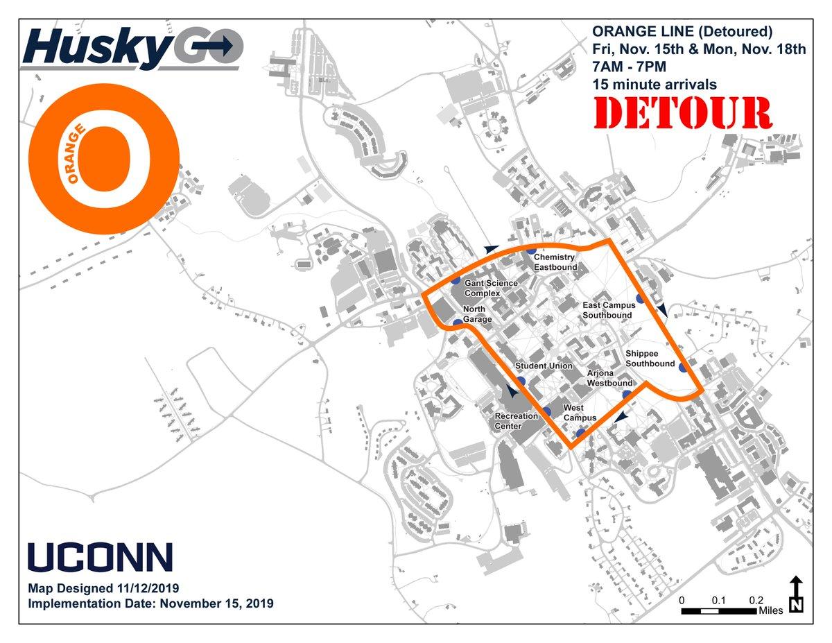UConn Transportation (@UConnShuttle)   Twitter on final four map, lafayette map, vanderbilt map, northwestern map, creighton map, bu map, tcu map, tulane map, va tech map, norwich university campus map, la tech map, u of l map, connecticut map, villanova map, n.c. state map, seton hall map, northwest alaska map, texas a&m map, rutgers map, boston university map,