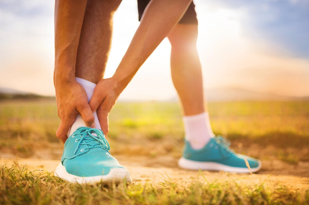 All aches and pains, grumpy golfers and sports injuries welcome. Dont suffer in silence, come and tell us whats not working, what you cant do and let us get you smiling again.   https://sarumphysio.co.uk/   #physio  #massage  #sportsinjuryclinic