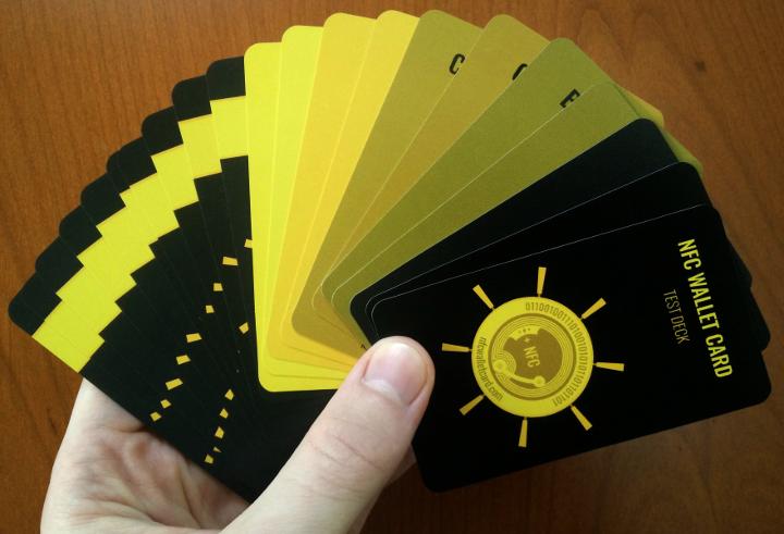 Kaip uždirbti bitcoin bitcoin be investicijų