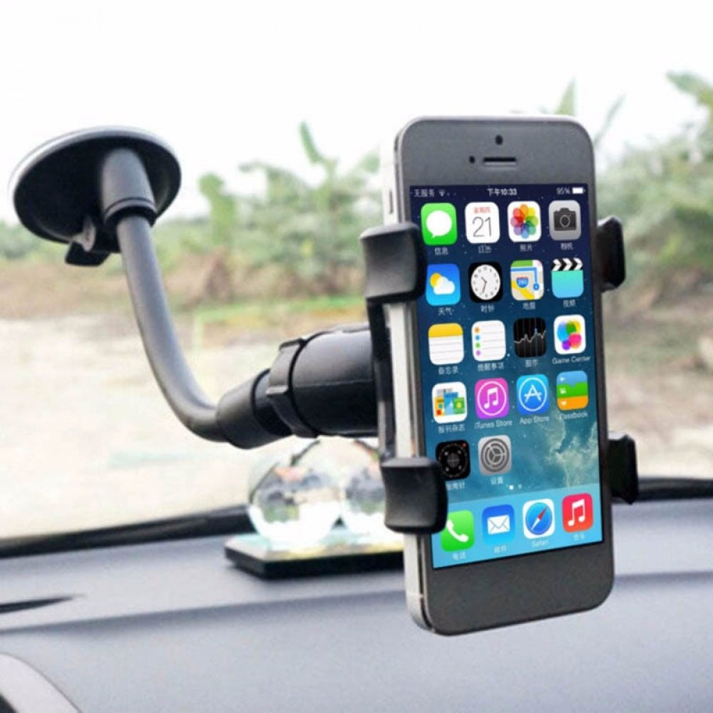 #beauty  #fashion  #music  #crazy  #shopping  #love  #womensfashion  Portefeuille Universal 360 Rotating Windshield Car Sucker Mount Bracket For iPhone 6 Samsung S7 GPS Car Phone Holder Stand  https://tuneotune.com/product/portefeuille-universal-360-rotating-windshield-car-sucker-mount-bracket-for-iphone-6-samsung-s7-gps-car-phone-holder-stand/  …