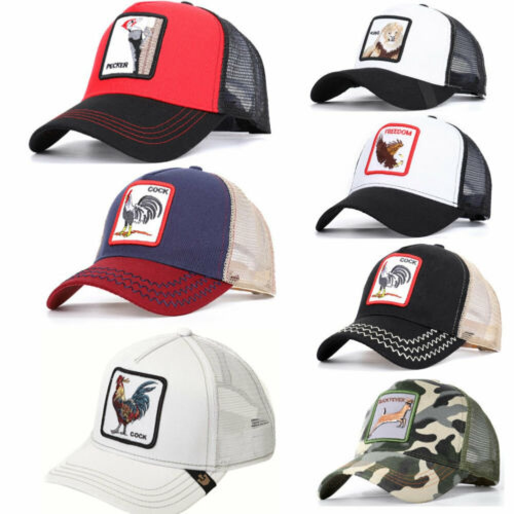Bros COCK Animal Print Cap Women Men Snapback Baseball Hat Trucker Tiger Adjustable Farm Regolabile Caps #shopping  #maliatrend  #fashion  #babies  #jewelry  #vintage   https://maliatrend.com/bros-cock-animal-print-cap-women-men-snapback-baseball-hat-trucker-tiger-adjustable-farm-regolabile-caps/  …
