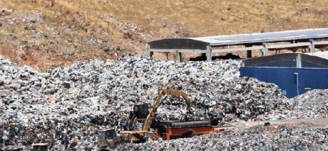 Emergenza rifiuti, arrivano 7 milioni per Bellolampo - https://t.co/N871i9TxEJ #blogsicilianotizie