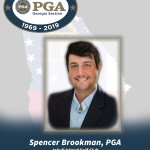 Image for the Tweet beginning: The Georgia PGA would like