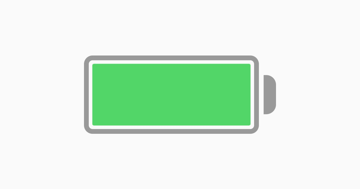 Apple Terminal is investigating reports that iOS 13.2.2 is draining battery for users.  Please let us know your experience, and if possible include screenshots of your battery page in Settings alongside the iPhone model.  #Appple #iOS13 #iPhone #Battery