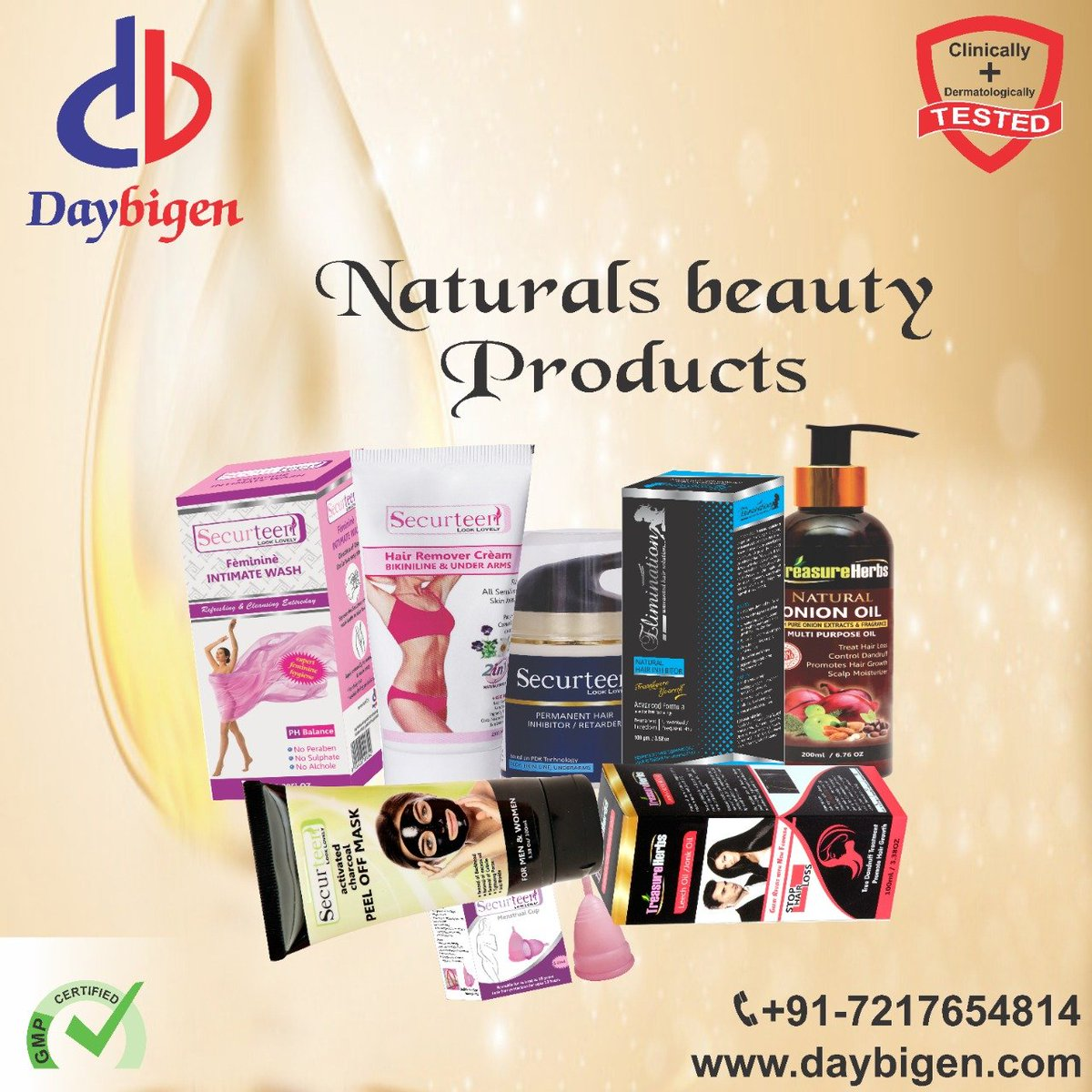 """Natural beauty products""  BUY NOW CLICK HERE : https://daybigen.com/   #daybigen #cosmetics #cosmeticsproducts #look #feelspecial #womens #delhigirls #indiangirls #amazon #flipkart #buy #online #specialeffectsmakeup #festivalsession #wednesday #personalcareproduct #healthcare"