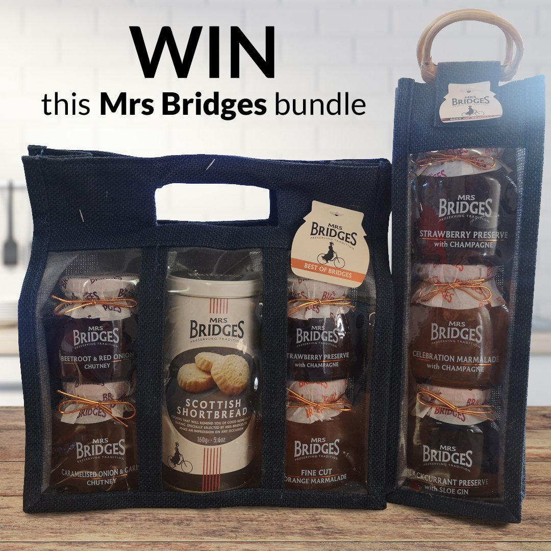 #GIVEAWAY time!  For a chance to #win FOLLOW our page RETWEET this /tweet and TAG a friend!  Good Luck!  END DATE: 27/11/2019 T&Cs:  http:// ow.ly/cVch50wTTvF      #Competition #Prizedraw<br>http://pic.twitter.com/uf3FiqQJdc