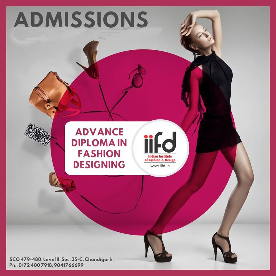 Iifd On Twitter Join Advance Diploma In Fashiondesigning At Iifd Chandigarh Mohali Offers Advance Level Fashiondesign Techniques With Its Advancediplomacourses Https T Co 4ldahaat4l Advancefashiondiploma Advancefashioncourses