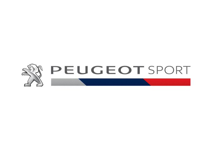 Welcome to the party, @Peugeot!…