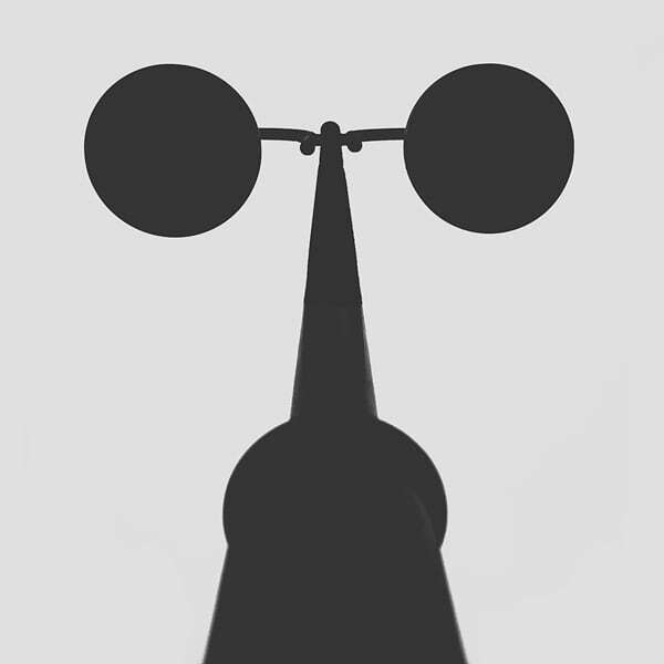 [ luz negra ]#joseconceptes #logroño #creative #creativity  #minimalisbd #abstract #minimalism_world #abstraction #lineart #simplicity #keepitsimple #minimalplanet #minimalhunter #minimalista #minimalismo #simpleandpure #minimalisticvs #minimalove #simp… https://ift.tt/2Xff9Rs