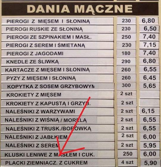 Rafał Plichta🇵🇱 💯🇵🇱