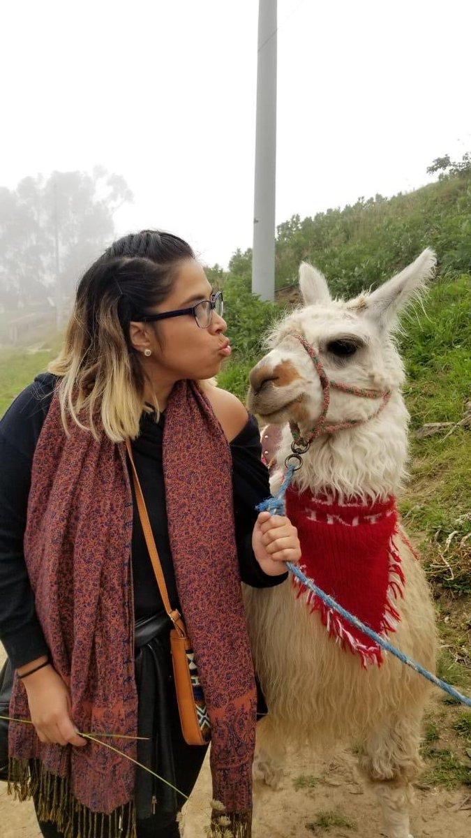 Volunteer Connie Torres in Ecuador 🇪🇨, weekend trip to Cuenca. https://www.abroaderview.org/volunteers/ecuador…#ecuador #cuenca #abroaderview #volunteer #volunteering #gapyear #missiontrips #volunteerabroad