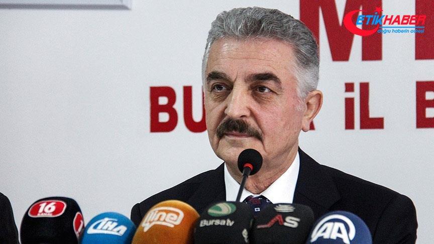 MHP'li Büyükataman: Türk Milliyetçileri ve büyük Türk milleti bu ahlak dışı yazılara inat Sayın Genel Başkanımızın etrafında kenetlenmiştir http://www.etikhaber.com/siyaset/mhp-li-buyukataman-turk-milliyetcileri-ve-buyuk-turk-milleti-h285441.html…