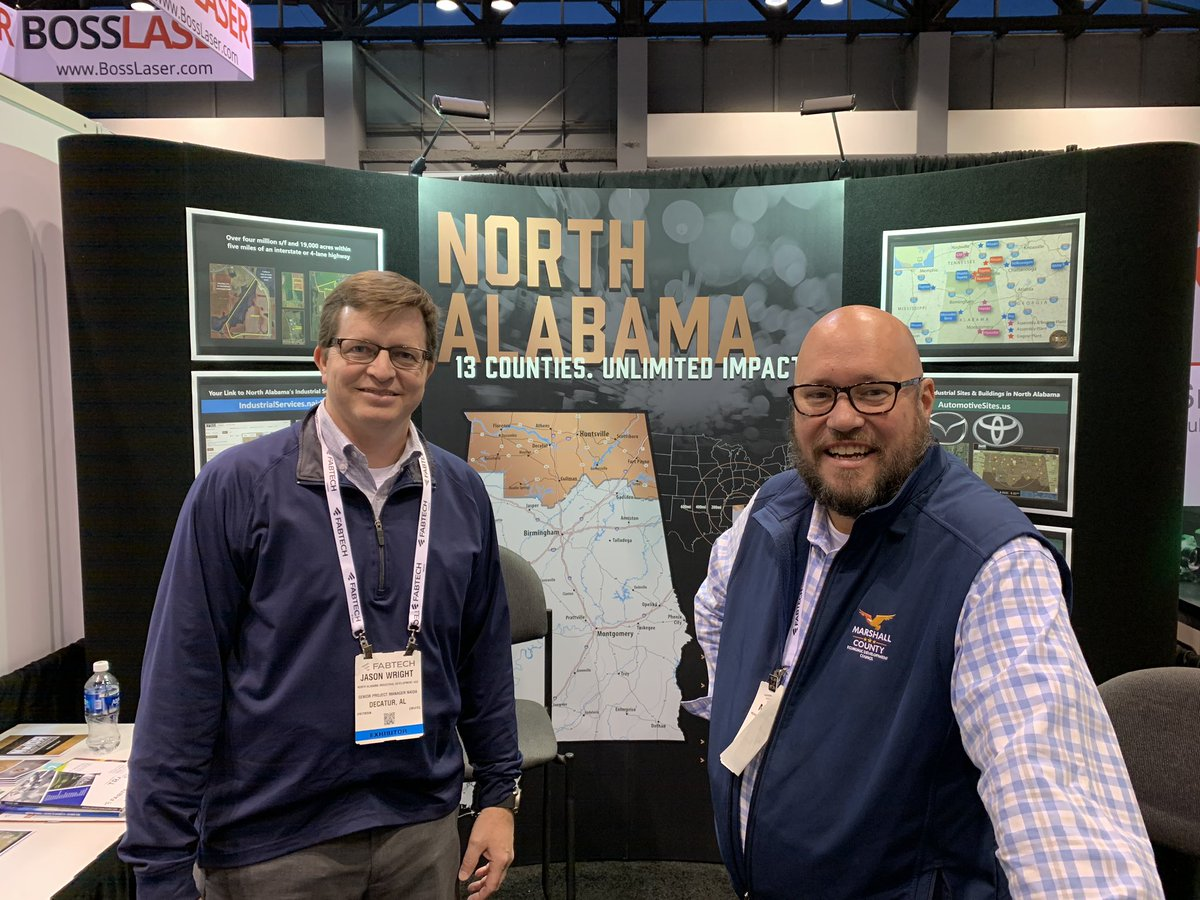 NorthAlabamaUSA photo