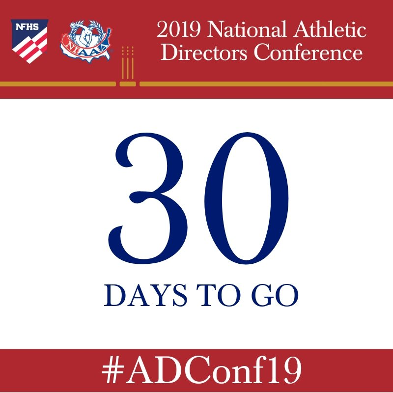 Early-bird registration ends on November 22! Go register before the #Deals are gone! #ADConf19